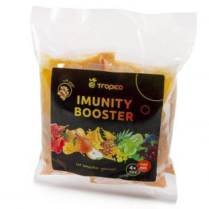 Imunity Booster - zakoupíte zde